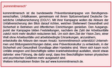 """kommmitmensch"""